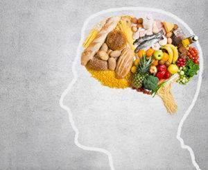 corso alimentazione
