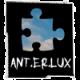 Logo-anterlux-100