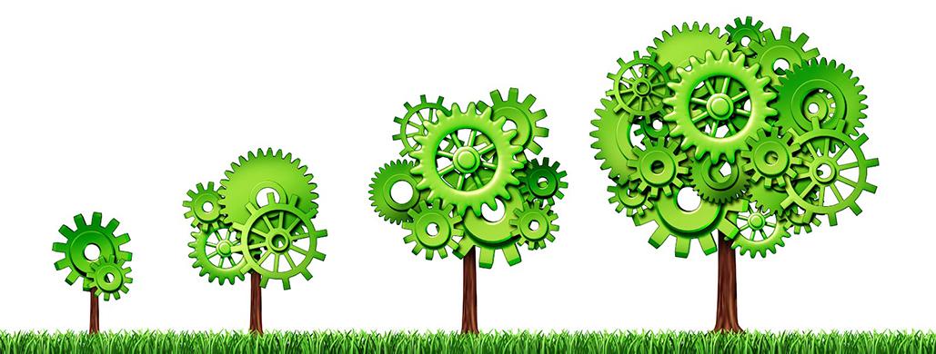 gestione ambientale