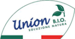 logo-unionbio-arezzo