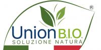Logo_UNION_BIO_firma_email